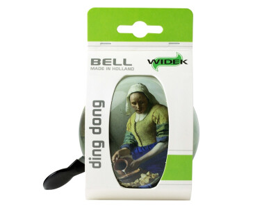 Bell DING DONG- Meisterwerke