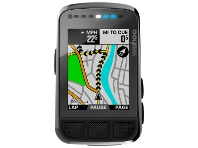ELEMNT Bolt 2.0 GPS