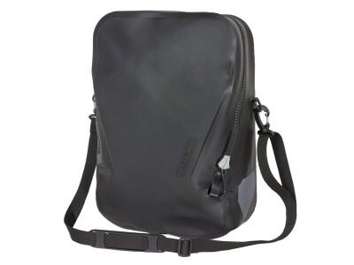 Ortlieb Single-Bag; QL3.1