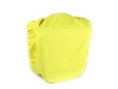 Haberland Regenüberzug für Einzeltaschen, Körbe Gepäckträgeraufsatztaschen, verschiedene Farben