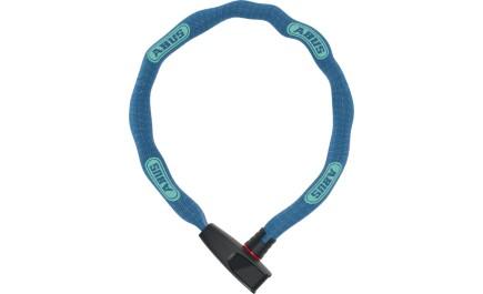 Abus 6806K/75 Neon blue