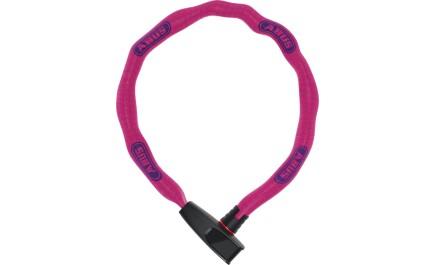 Abus CATENA 6806K/75 Neon pink