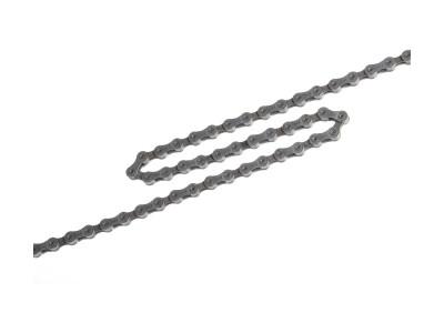 Shimano CN-HG53 Kette 9fach