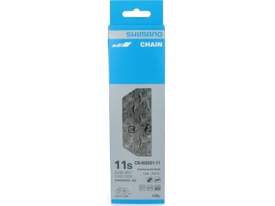 Shimano CN-HG601 Kette 11fach