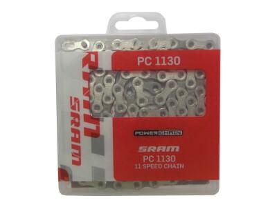SRAM PC 1130 Kette 11fach 120Gl