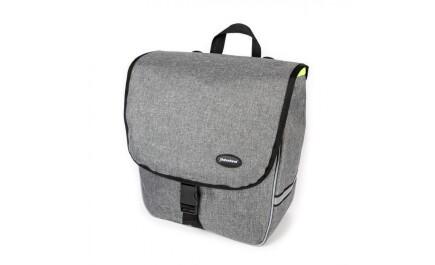 Haberland Einzeltasche Trend L