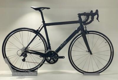 Intec - F01 custom 105