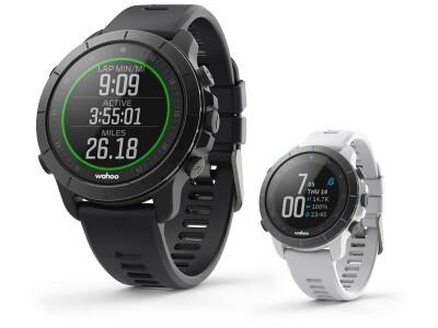 Rival Multisport GPS Watch