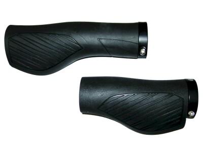 Matrix Lenkergriff G51 Dual Density Comfort