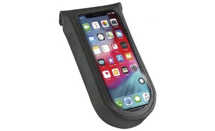 KlickFix Phonebag Tour S