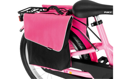 Puky DT 3, 9795, Pink
