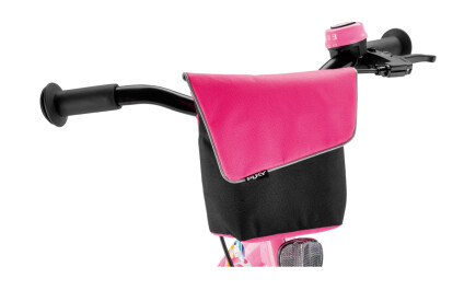 Puky LT 2 - Pink 9792