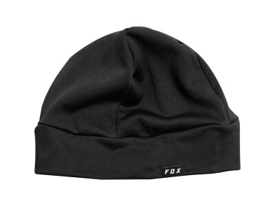 Polartec Helm Mütze