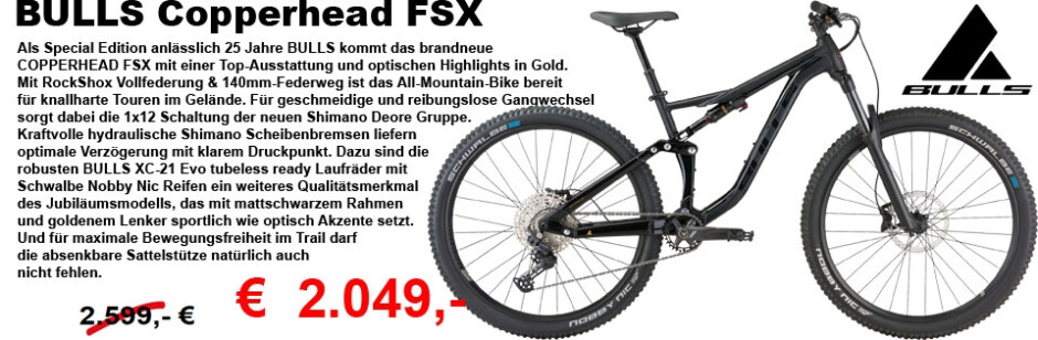 BullsCopperhead FSX   Edition