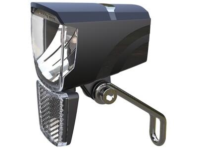 Union Spark UN-4270E LED Scheinwerfer E-Bike