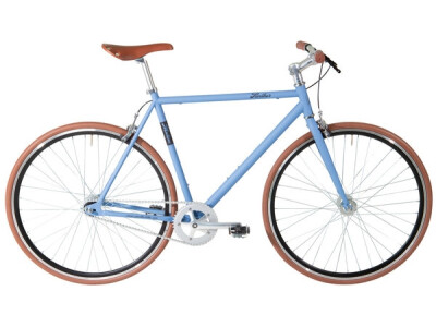 Panther Fixie Modena