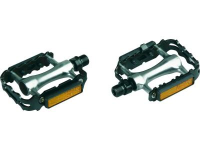 Matrix MTB/Renn Pedale PE12