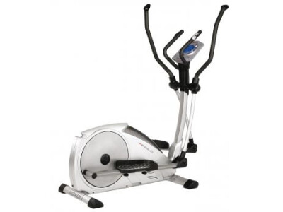 Finnlo Fitness Loxon III