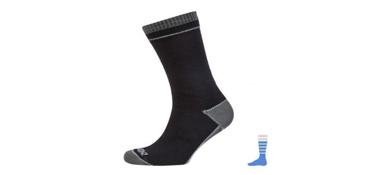 Winter Socken Sealskinz