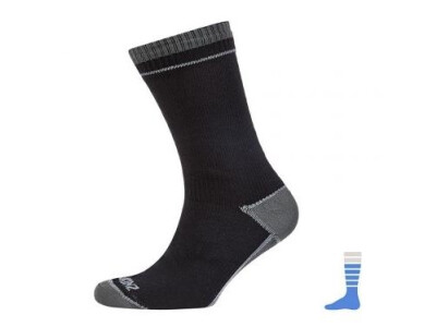 Winter Socken Sealskinz