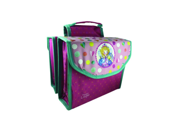 Packtasche Lillifee