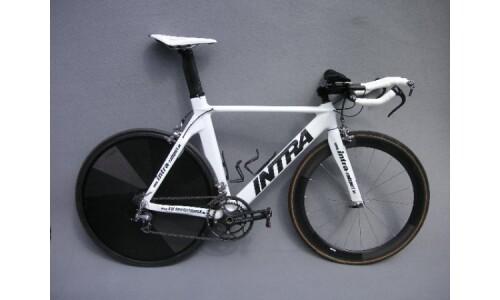 Custom Made Tria Carbon