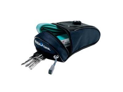 RixenKaul Satteltasche Micro 150 Plus