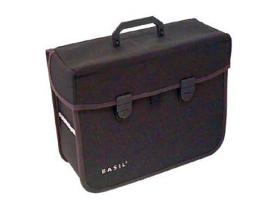 Basil Gepäckträgertasche
