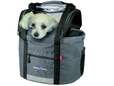 RixenKaul Doggy Hundetasche