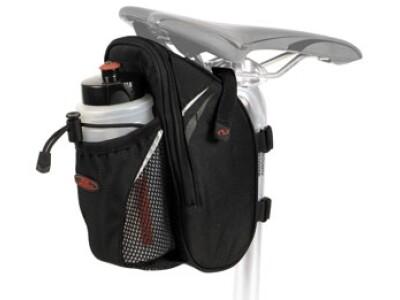Norco Bags Norco Satteltasche Utah Plus