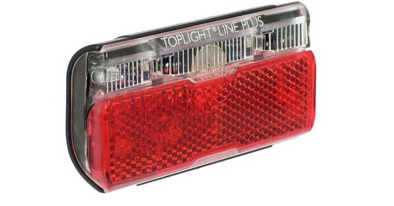 Busch&Müller Toplight Line Plus