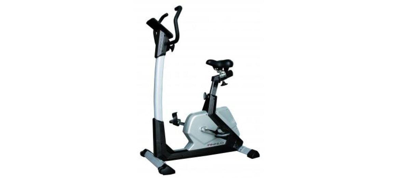 Finnlo Fitness Varon XTR