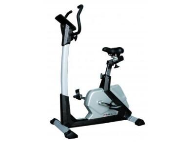 Finnlo Fitness Varon XTR (kpl. montiert)
