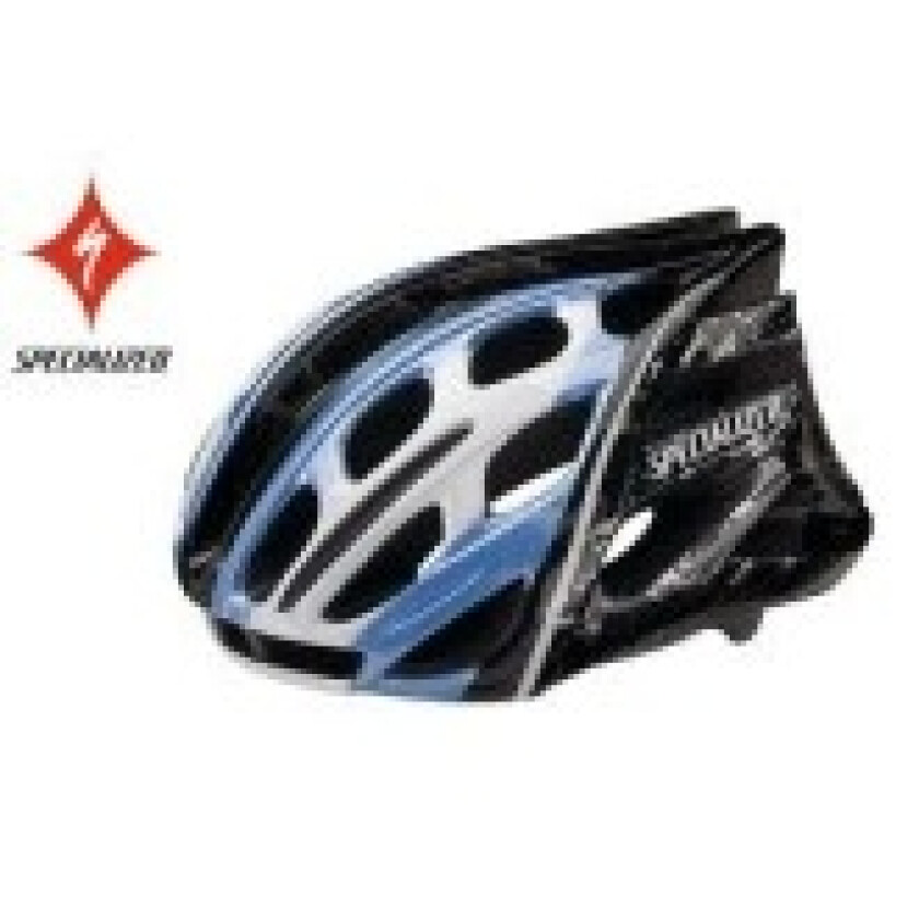 Specialized Helm Propero