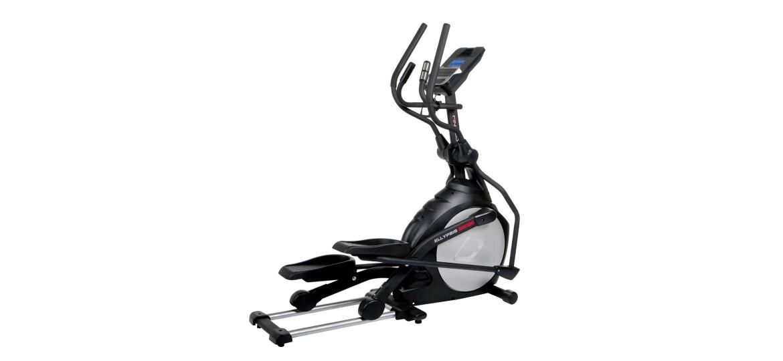 Finnlo Fitness Crosstrainer Ellypsis E3000