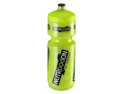 Nutrixxion Trinkflasche