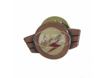 Simson Pin Simson Kleinkrafträder
