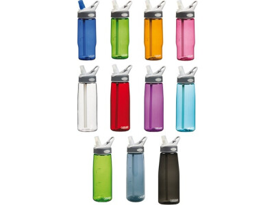 Camelbak Better Bottle 750 ml