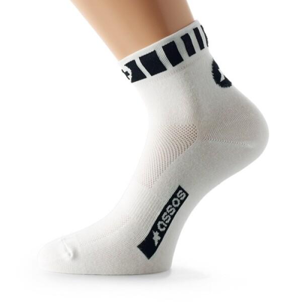Assos - spring / fall Socks