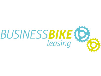 BusinessBike Leasing
