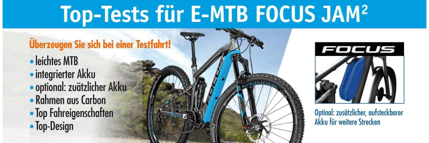 bike-bar-Focus-Jam2_E-MTB-Angebot
