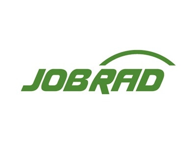 Jobrad Leasing