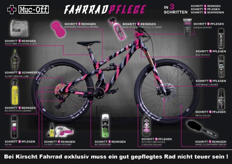 Kirscht Fahrrad Exklusiv 07743 Jena Fahrrader E Bikes Zubehor