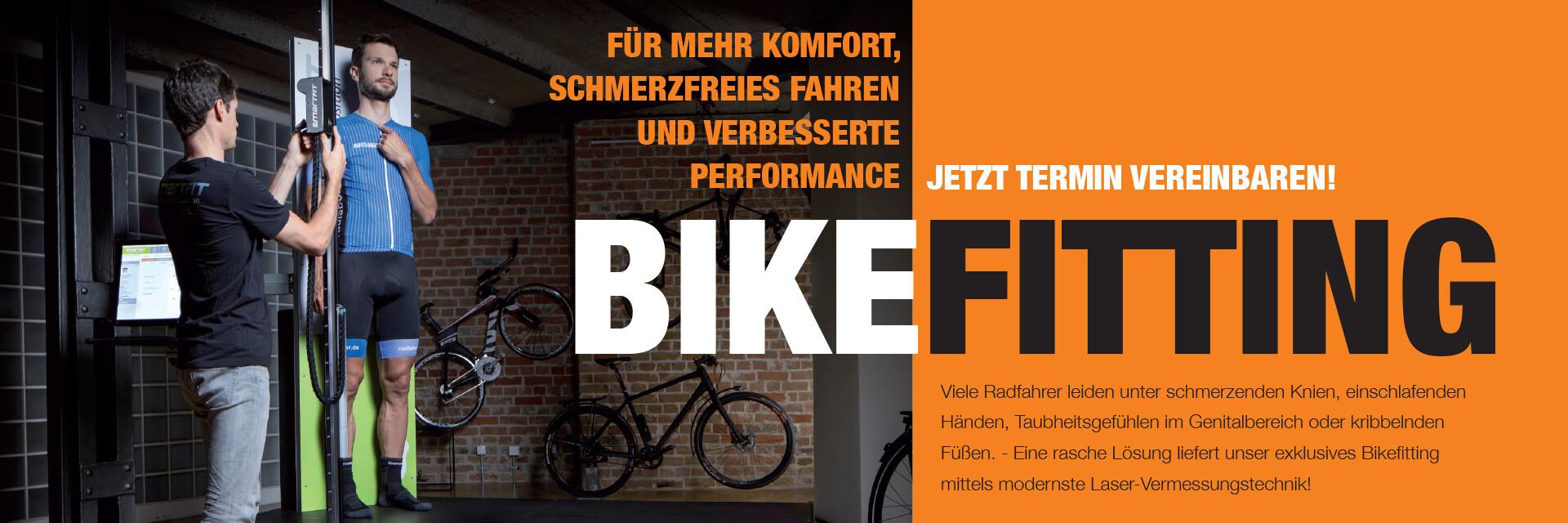 Bike Puchmayr 6922 Wolfurt   Fahrräder   E Bikes   Zubehör