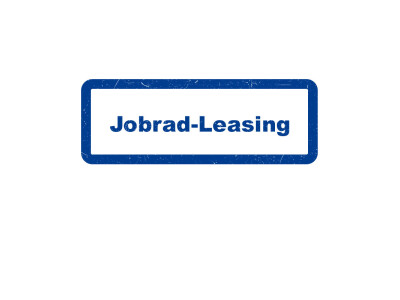 Jobrad-Leasing