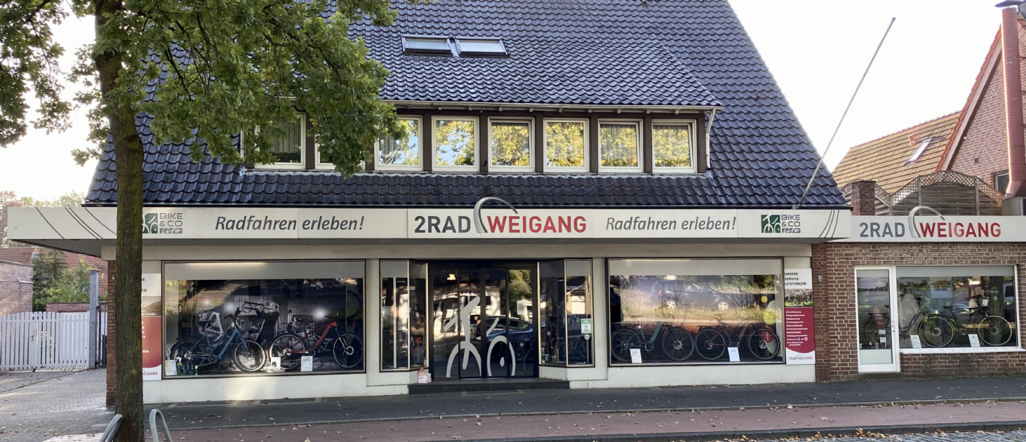 2RAD WEIGANG FRONT