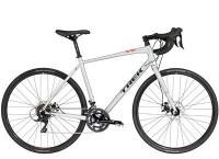 Rennrad Trek CrossRip 1
