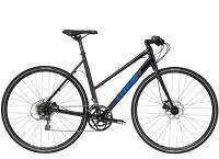 Crossbike Trek Zektor 2 Stagger
