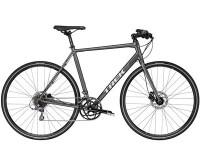 Crossbike Trek Zektor 2