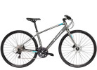 Crossbike Trek FX S 4 Women's